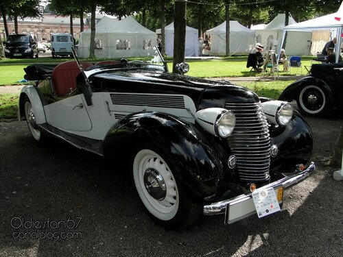 aero-50-serie-10-roadster-1940-1