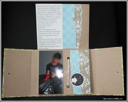 mini 365 jours page3