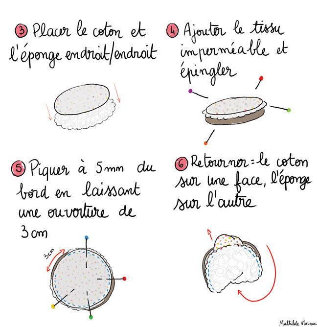 diy-coussinets-allaitement3