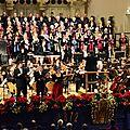 Stg palais des fêtes chorale strasbourgeoise 140 ans 2383