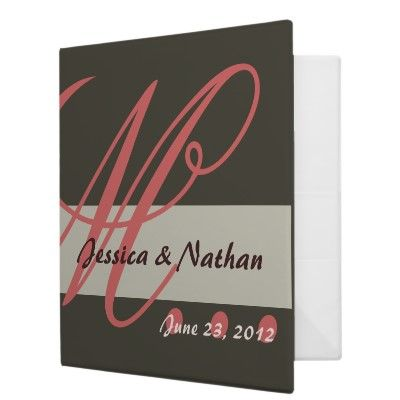 taupe_gray_pink_wedding_photo_planner_binder_p127686144486145071ffzdu_400