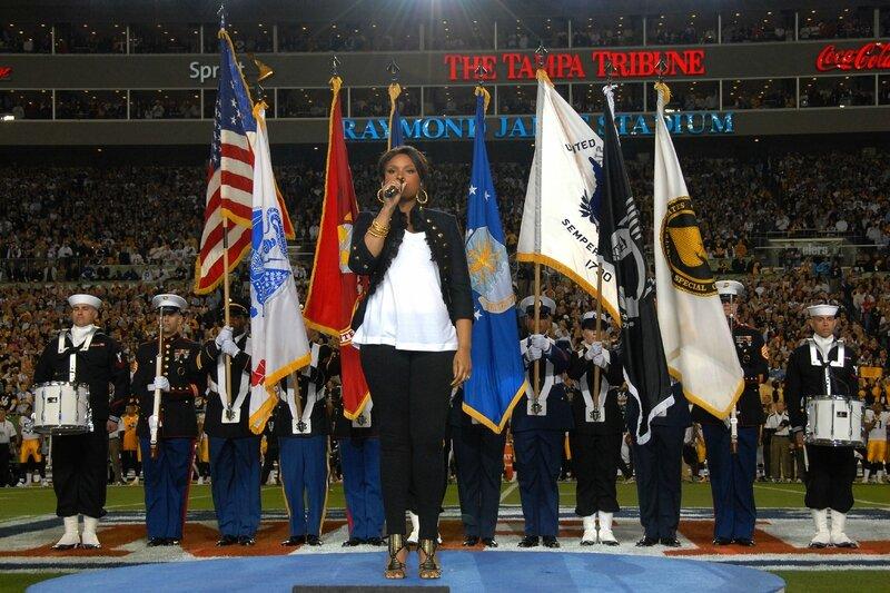 Super_Bowl_national anthem