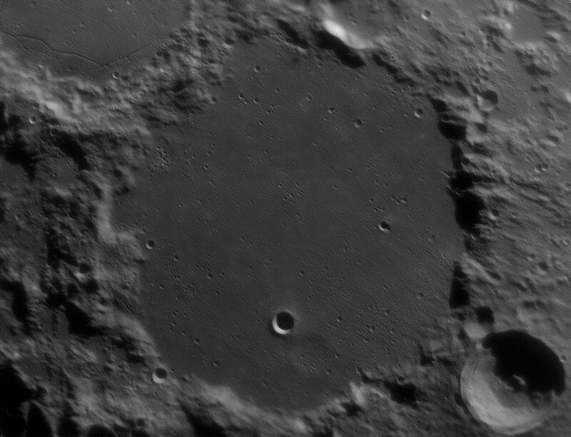 lune-ptolemaeus-14-08-2017