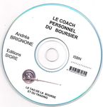 coachpersoim_Page_1_Image_0001