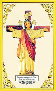 Child_Jesus_of_the_Cross_on_Pichincha_Mountain_Equador_1_