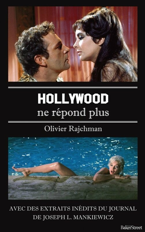 commande-book_mm_hollywood