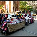 2008-06-28 - NYC (Trip 2) 085