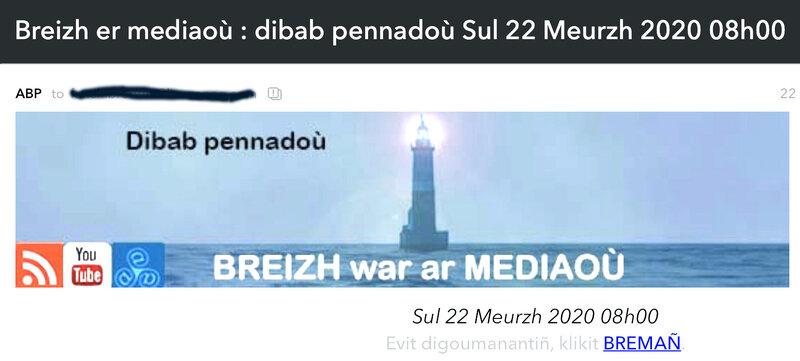 ABP Breizh er mediaou-2