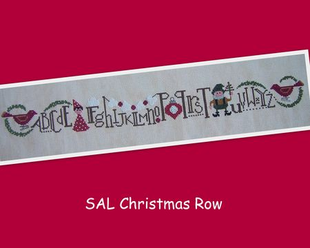 SAL_Xmas_Row_finished_Miss_Butterfly