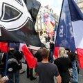Nationalistes