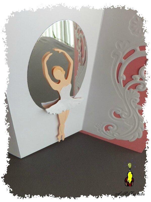 ART 2017 07 danseuse 3