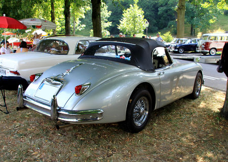 Jaguar_XK_150_S_OTS_convertible_de_1958__34_me_Internationales_Oldtimer_meeting_de_Baden_Baden__02