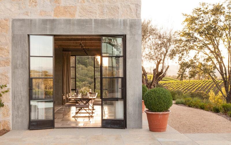 Healdsburg-Ranch-interior-design-jute-5-1440x905