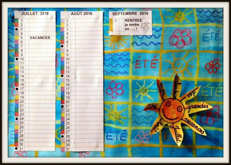 204_Mer Eté_Calendrier 1,2,3 soleil ! (55)-001