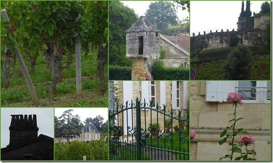 Saint-Emilion (1)