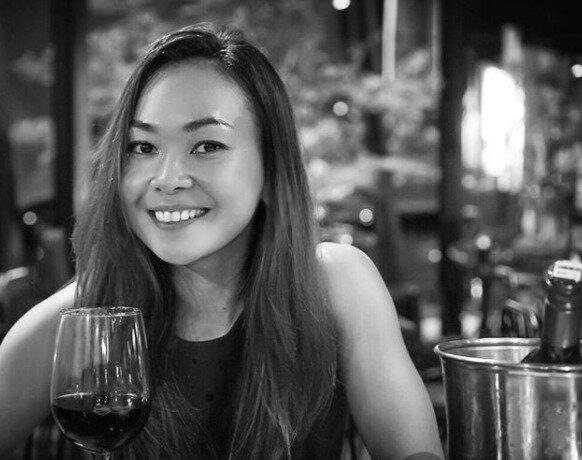 vin (17)