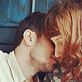 Comment faire revenir mon ex dans l'immediat: démarrer sa reconquête amoureuse
