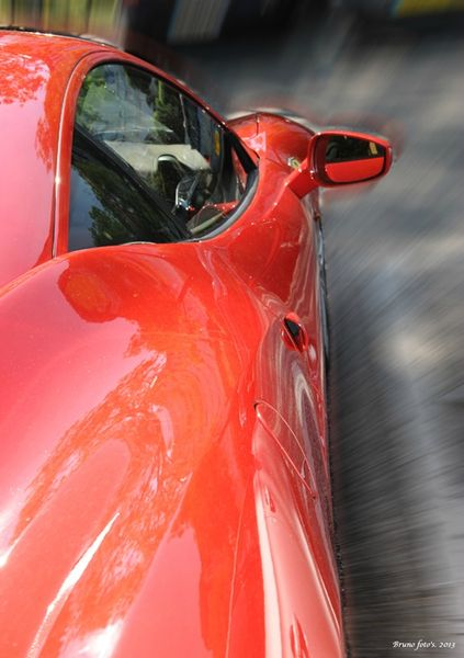 2013-Annecy Imperial-F458 Italia-183710-6