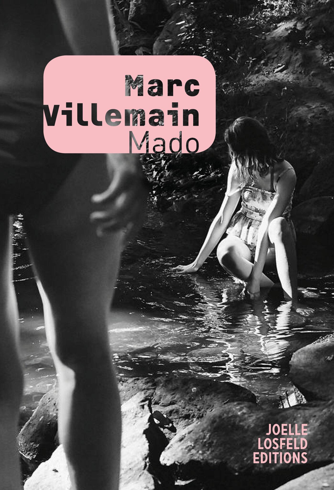 salon litterature erotique paris femmes nues jouit