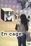en_cage