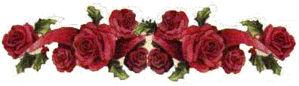 roses_en_bani_re