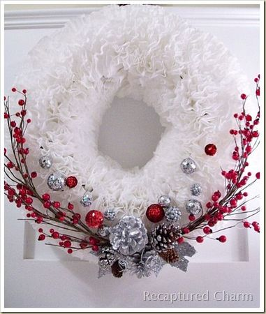 Coffee_Filter_Christmas_Wreath2_018a_thumb_6_
