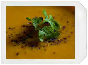 courge_velout_