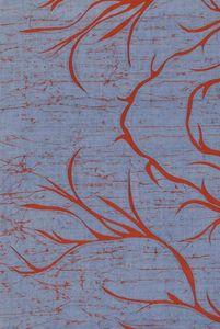 détail arbres et biches et cerfs 2