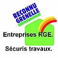 actualites_article_de_presse_press card_entreprises_de_ravalement_de_facades_beziers_narbonne_34_11_rge_montpellier_news_01_2015_
