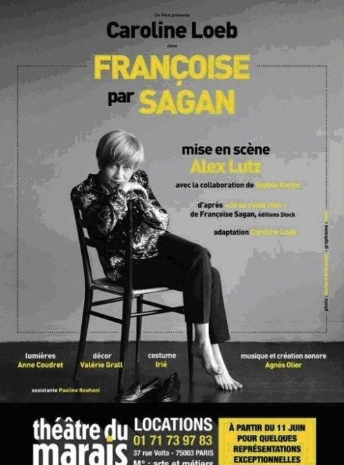 Caroline-Loeb-Françoise-par-Sagan-1024x721-500x676