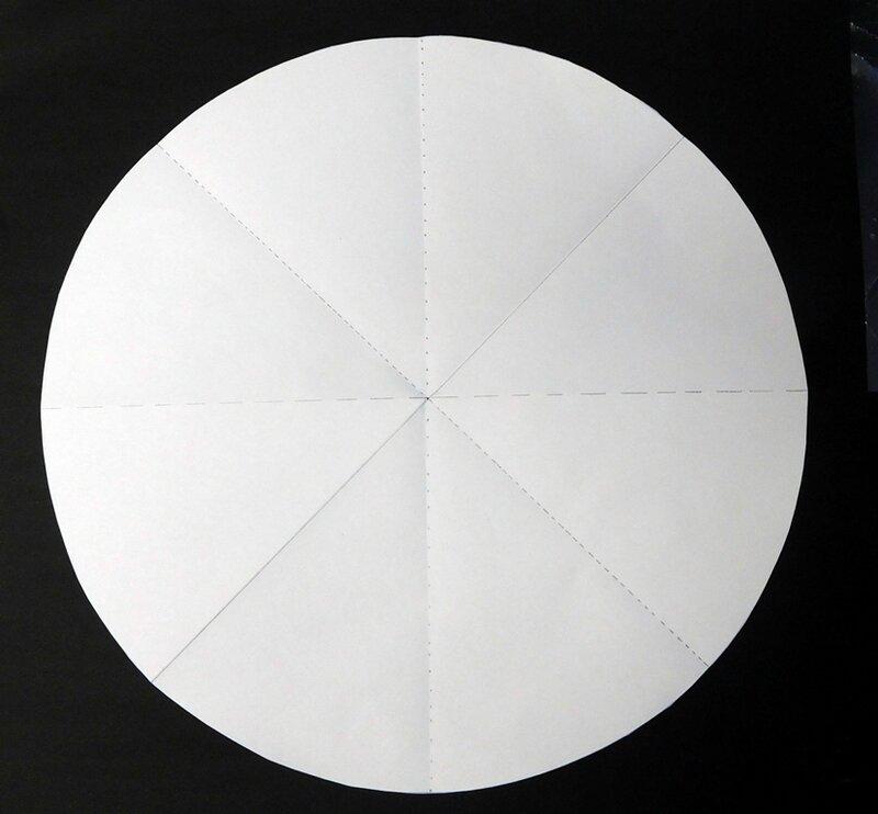 222_Noir et blanc_Mandala en solo ou en duo (19)