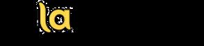 salamandre logo
