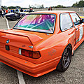 BMW 323 (E21)_02 - 1976 [D] HL_GF