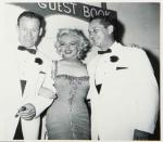 1953-07-10-hollywood_bowl-collection_frieda_hull-01d
