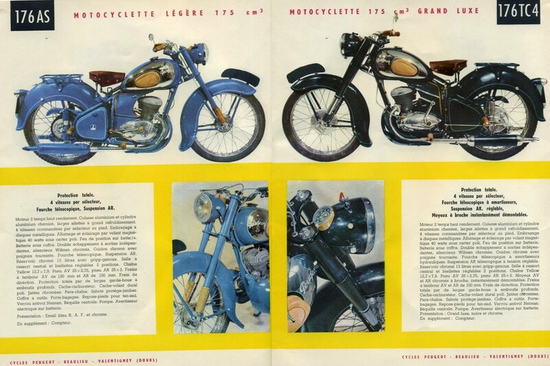 Moto175-4vit