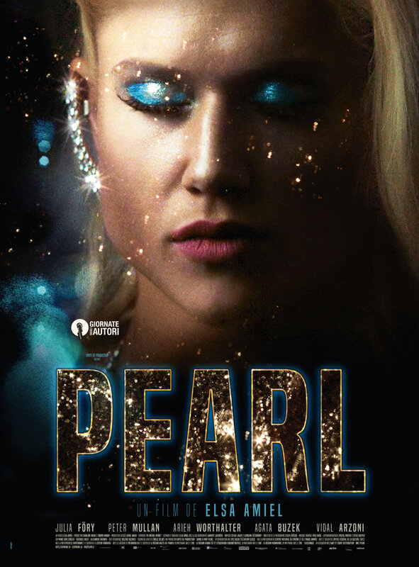 affiche-pearl