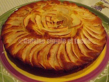 moelleux pommes frangipane 07