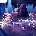 Voyant et marabout a nancy pour résoudre vos problèmes d'amour: magie retour de l'être aimé, rituel retour de l'être aimé