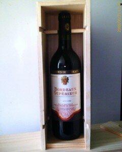 Bordeaux_Superieur__1