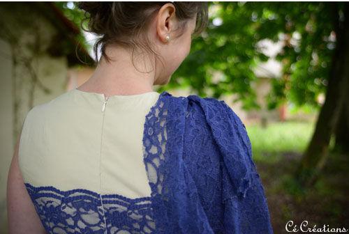 robe_dentelle_bleue_4