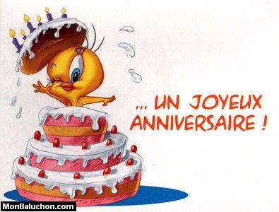 Joyeux Anniversaire Damour Mon Coeur Pour Mon Didou