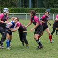 18IMG_1444T