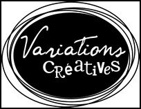 Variations Créatives