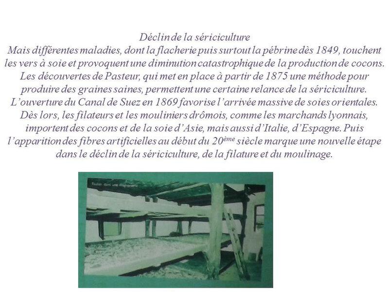 Musée de la soie Taulignan 1 (20)