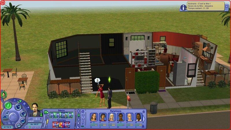Sims2EP9 2016-01-24 22-15-38-62