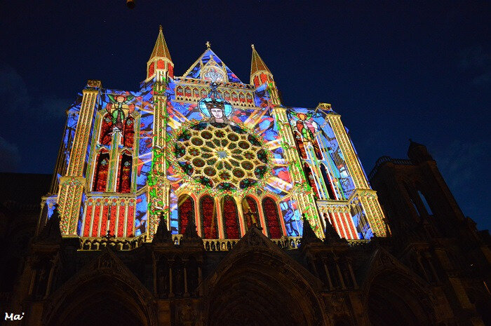 180717_Chartres_lumieres_6