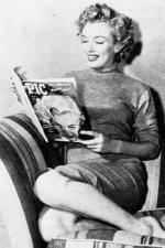 1952-02-rare_mm