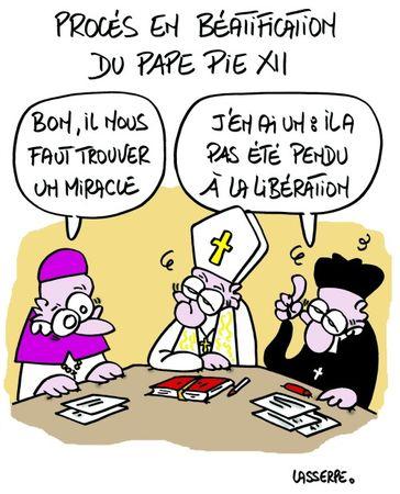lasserpe_beatification