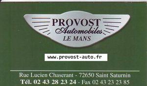 automobiles_Provost_2