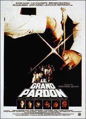 grand_pardon